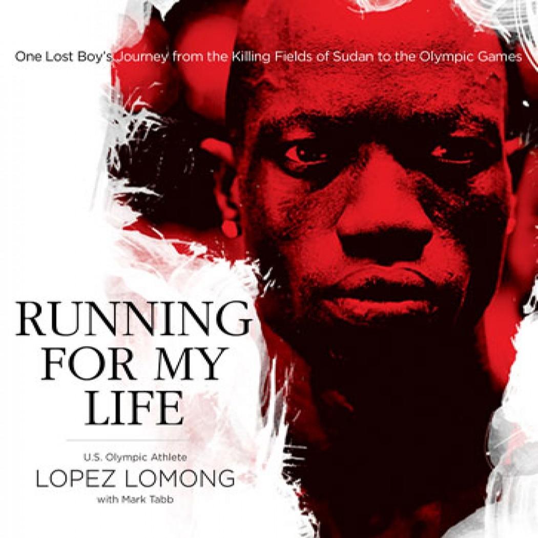 running for my life.jpg