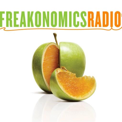 Freakonomics .jpg