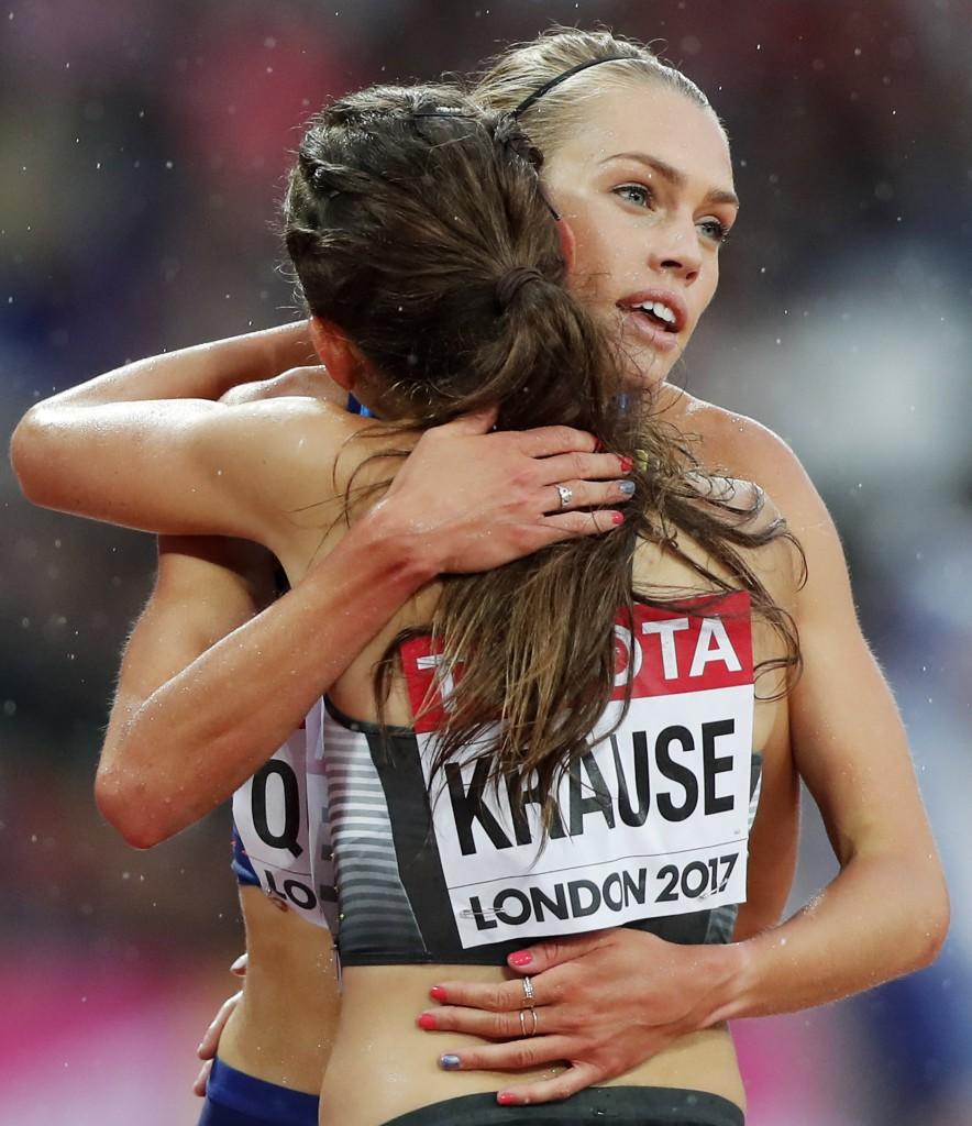 Worlds 2017 Krause.jpg