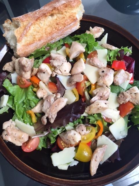 Salad with chicken.jpg