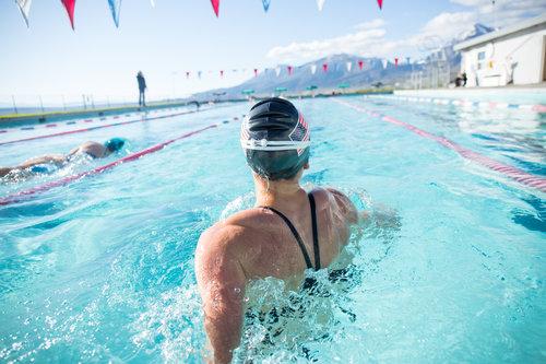 Talbot swimming 6.jpg