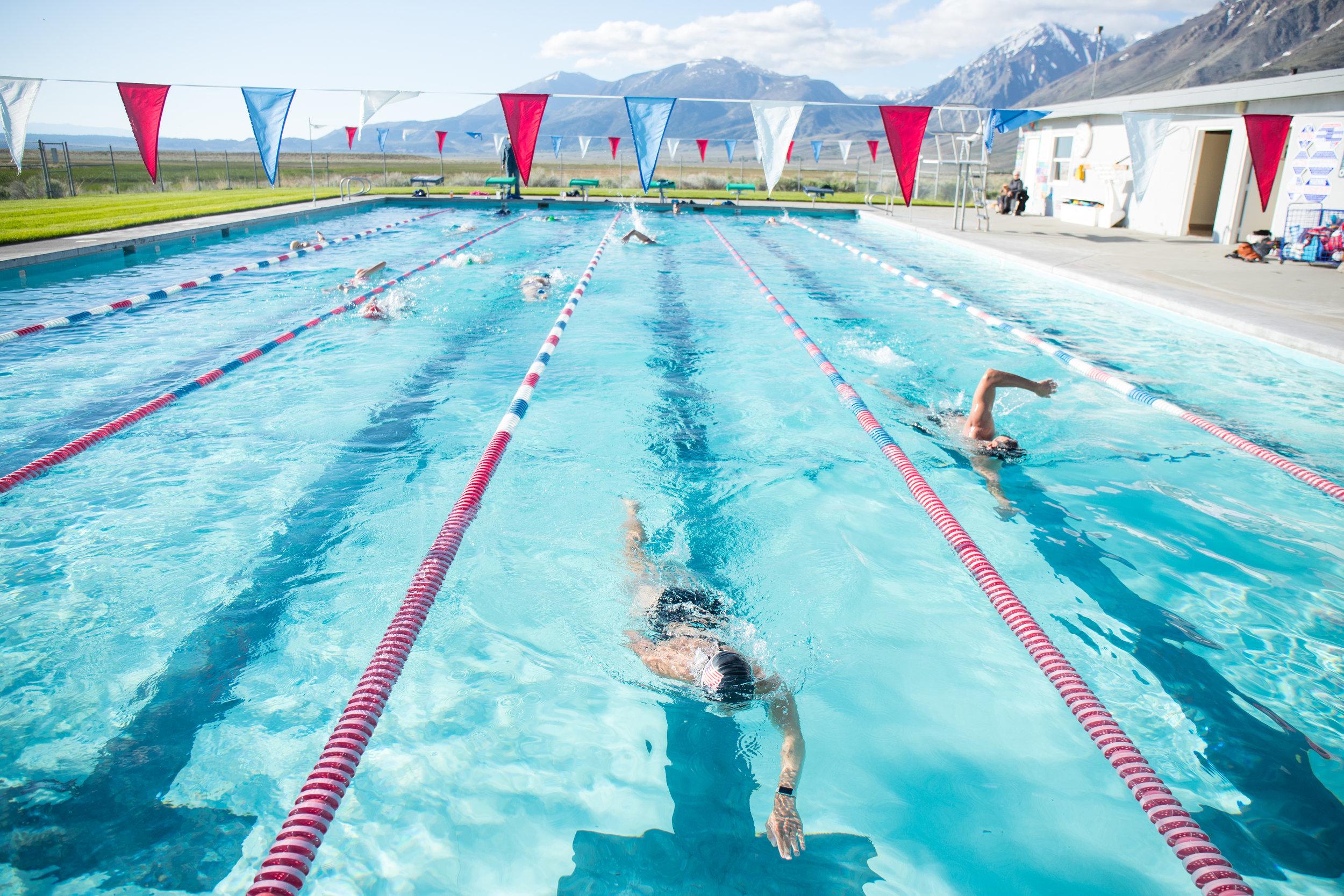 talbot swimming 7.jpg