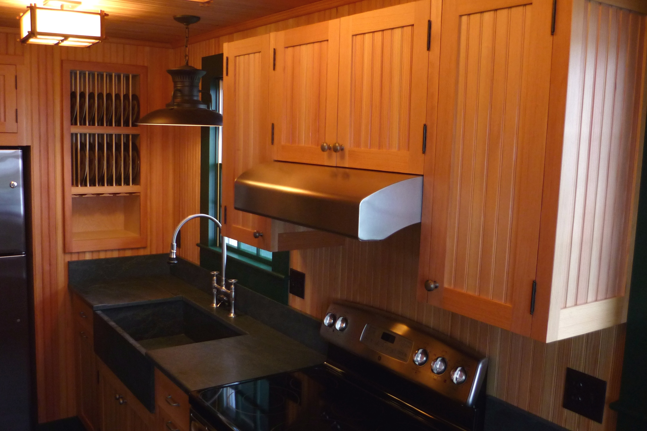 Pressman Kitchen 6.JPG