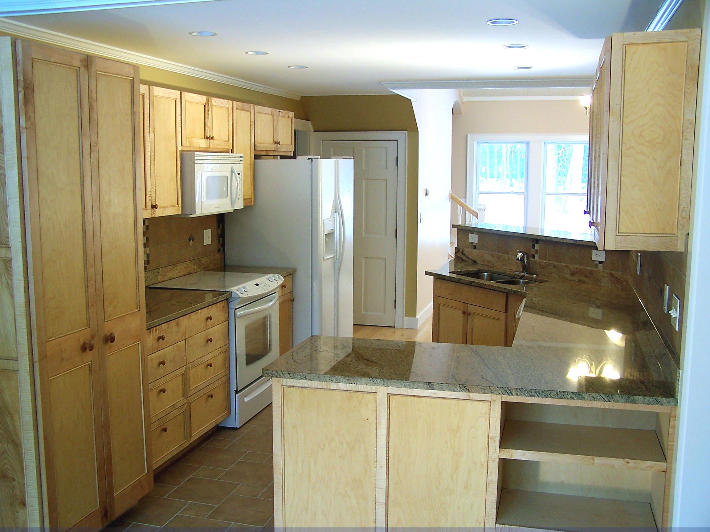 steele_kitchen10.jpg