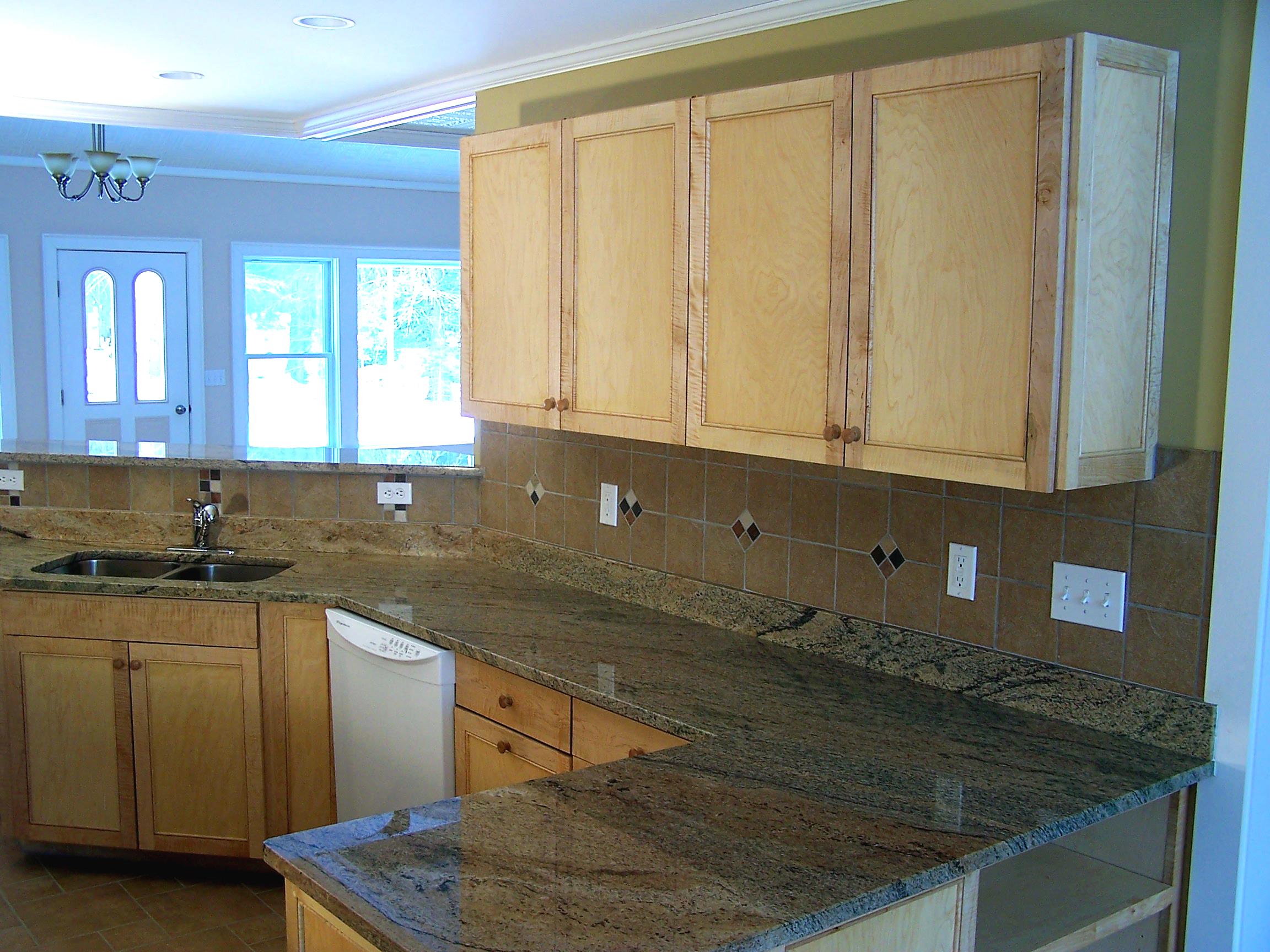 steele_kitchen20.jpg