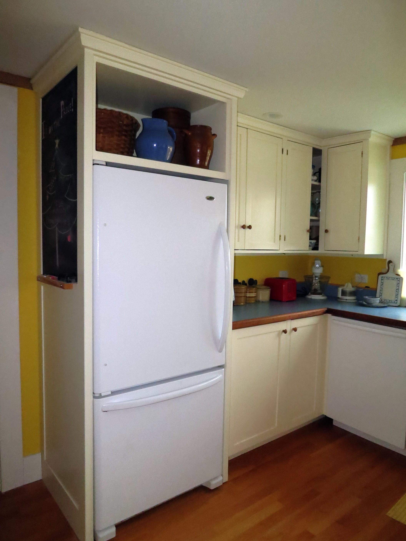 adjusted fridge.JPG