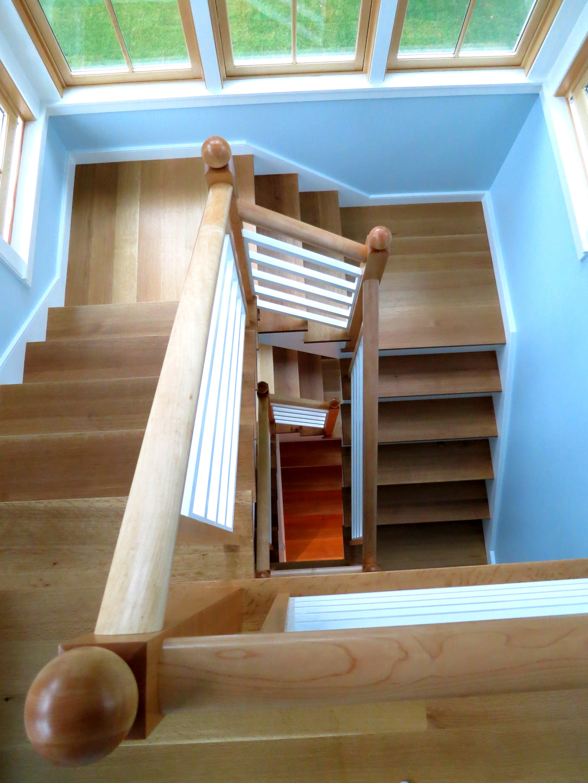 Kerlin stairs86.jpg