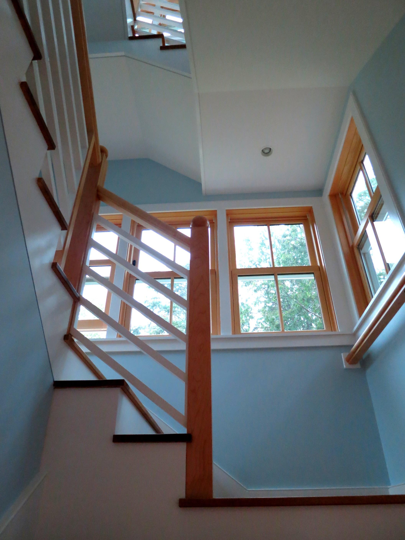 Kerlin stairs92.jpg