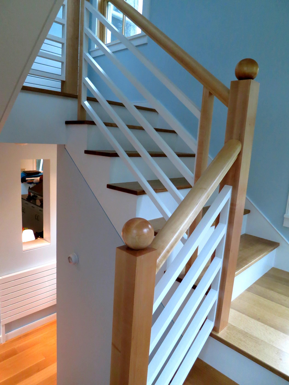 Kerlin stairs98.jpg