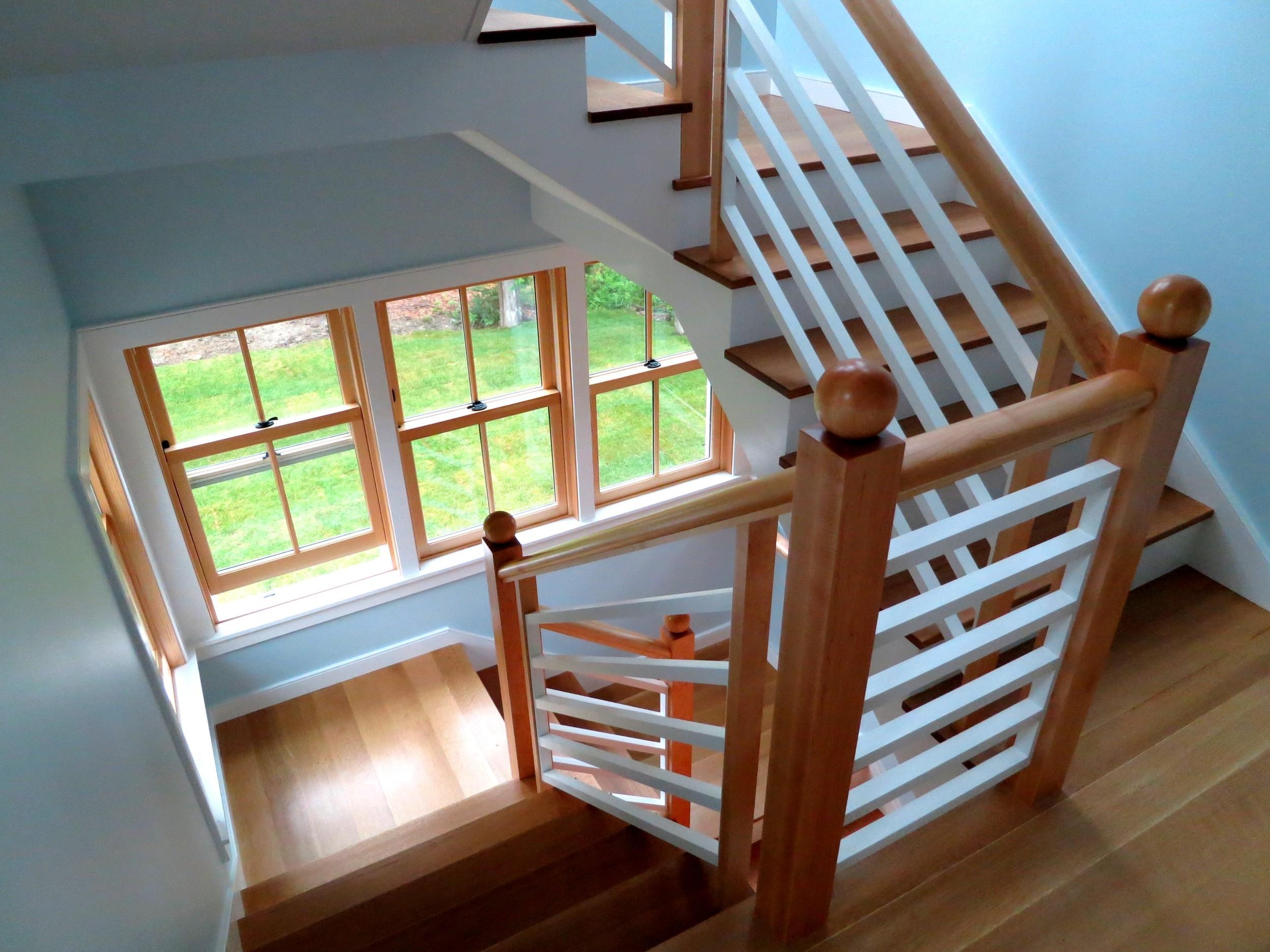Kerlin stairs99.jpg