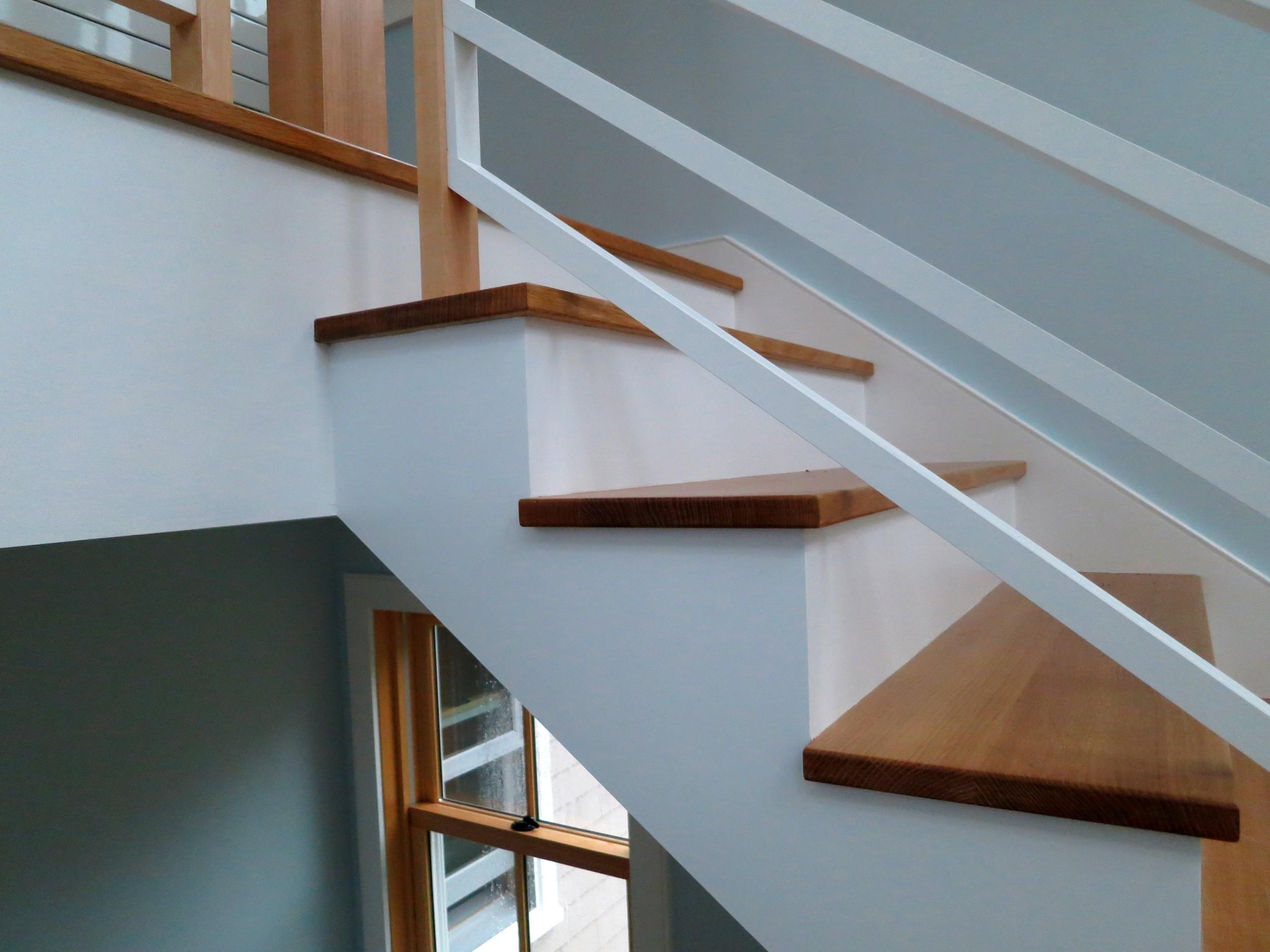 Kerlin stairs4.JPG