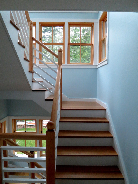 Kerlin stairs2.JPG