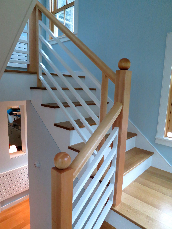 Kerlin stairs5.jpg