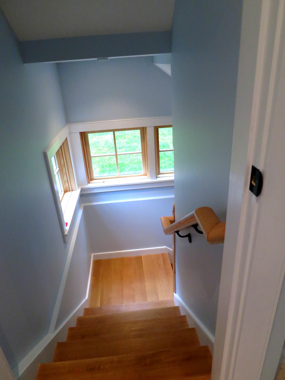 Kerlin stairs8.jpg