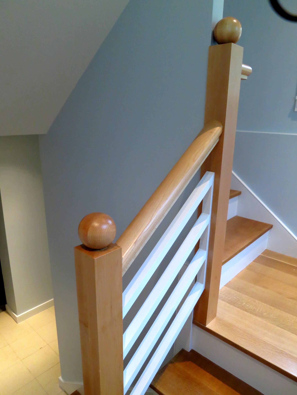 Kerlin stairs10.jpg