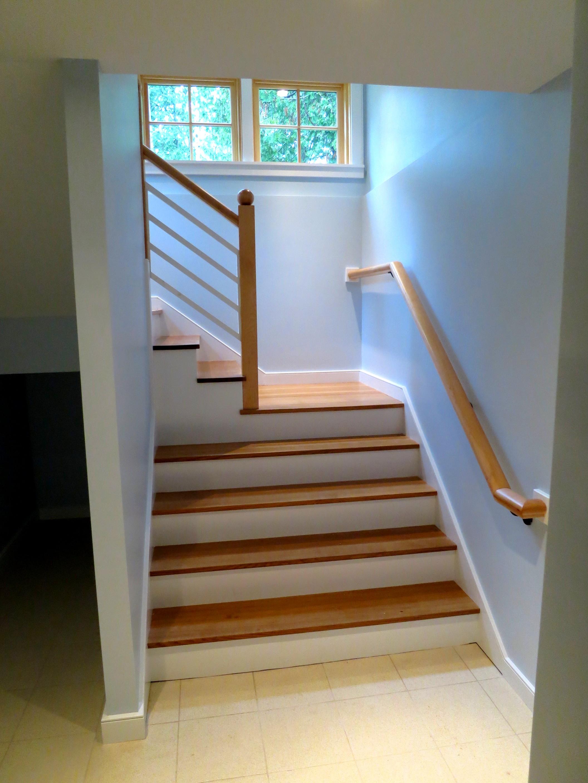 Kerlin stairs11.jpg