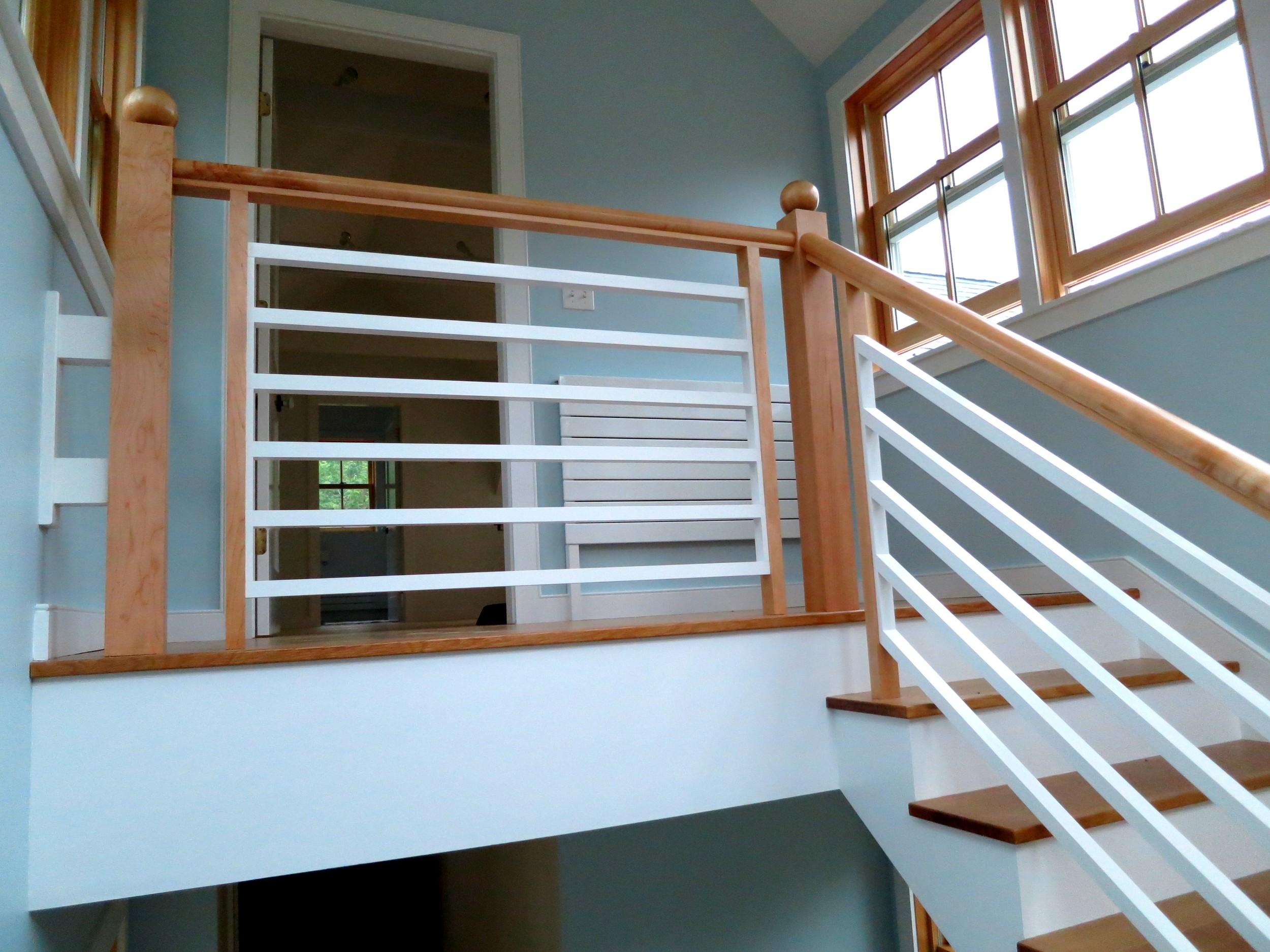 Kerlin stairs82.jpg