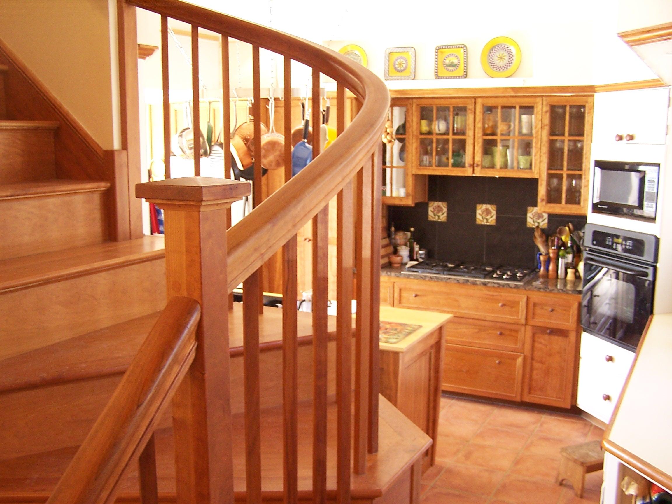 brooklin staircase2.jpg