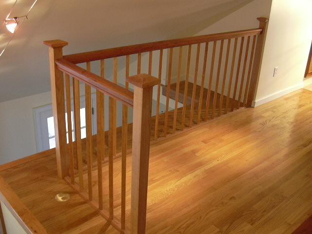 staircase 003.jpg
