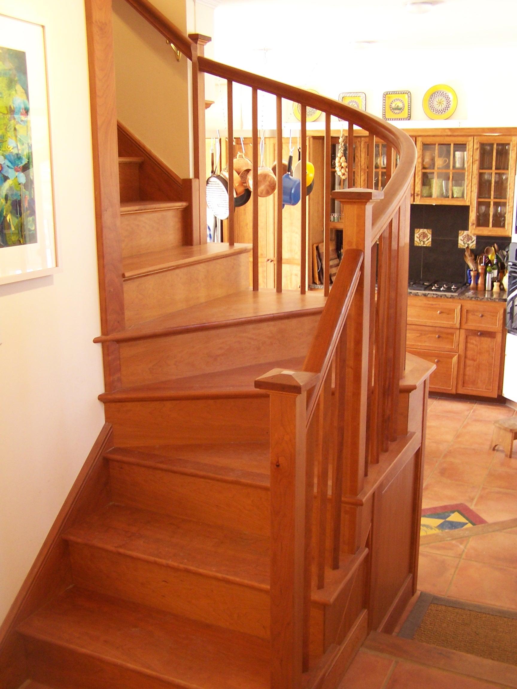 brooklin staircase.JPG