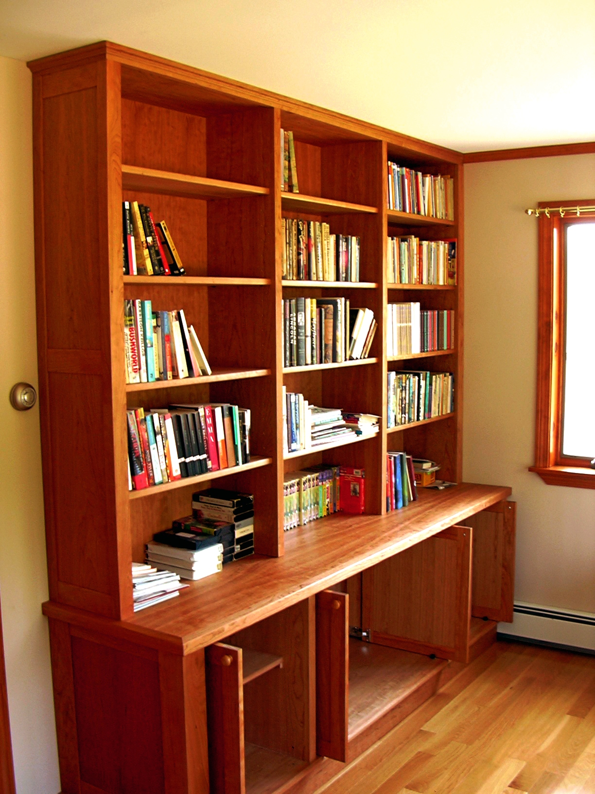 adjusted walkerspond bookcase.jpg