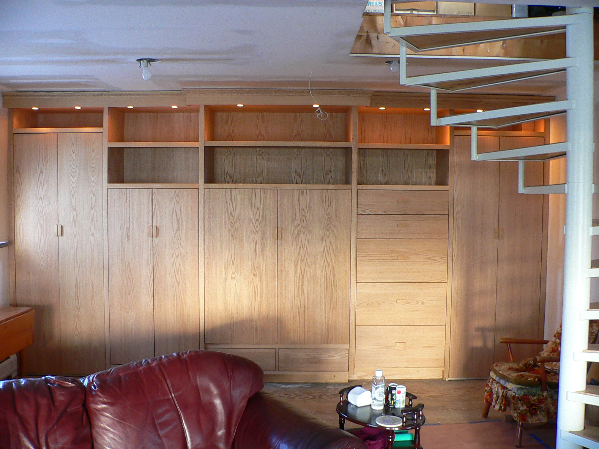 red oak bookcases 006.jpg