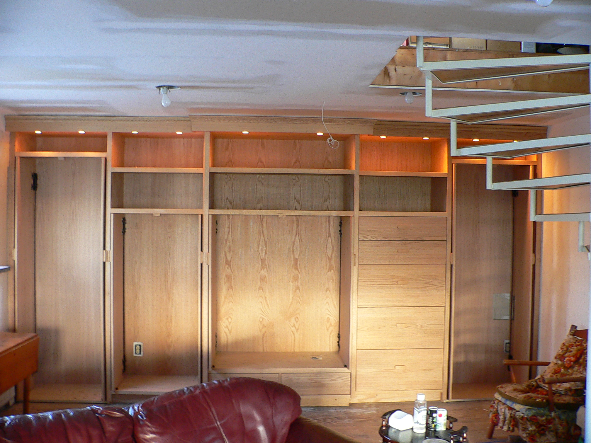 red oak bookcases 008.jpg