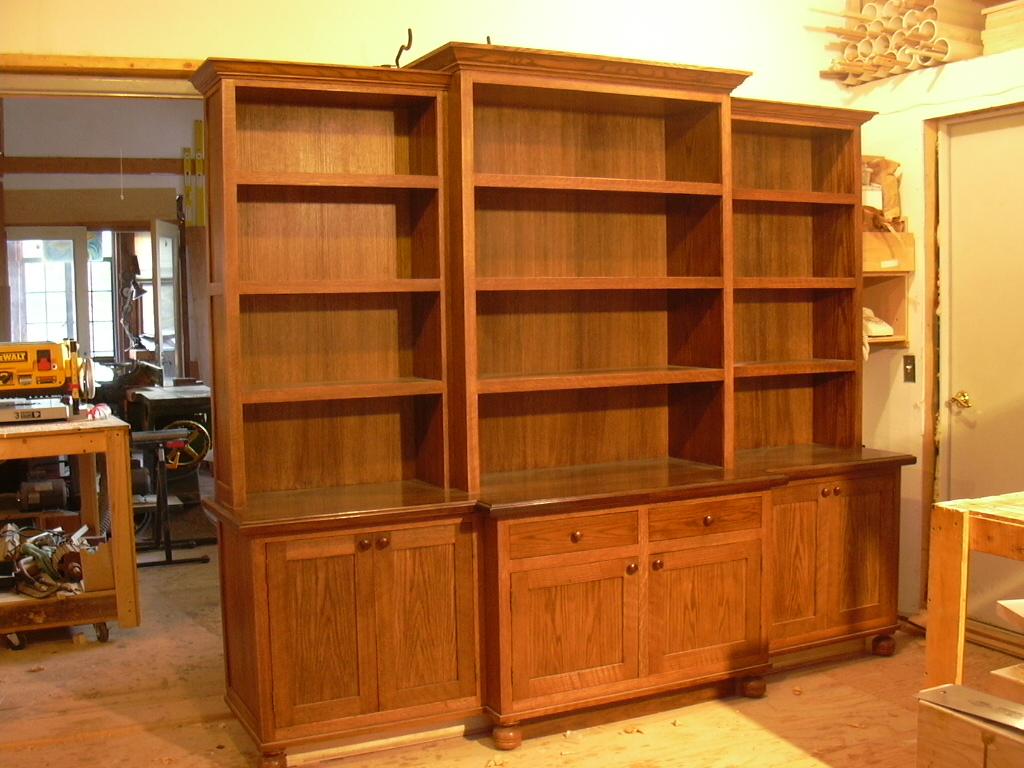 bookcase 066.jpg
