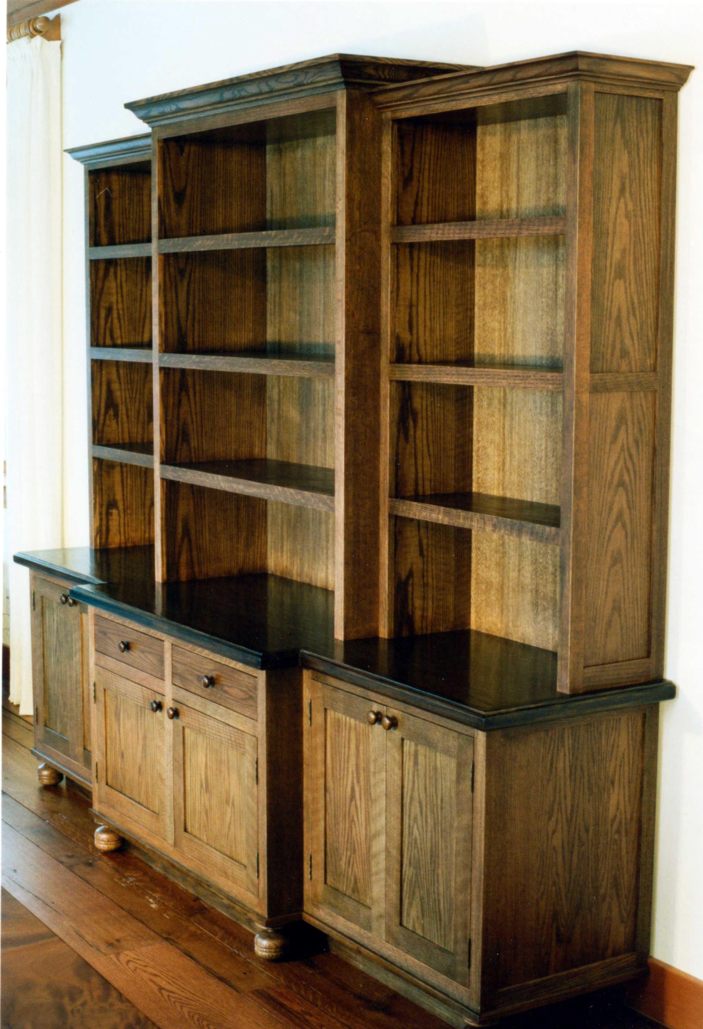 cox_bookcase_new.jpg