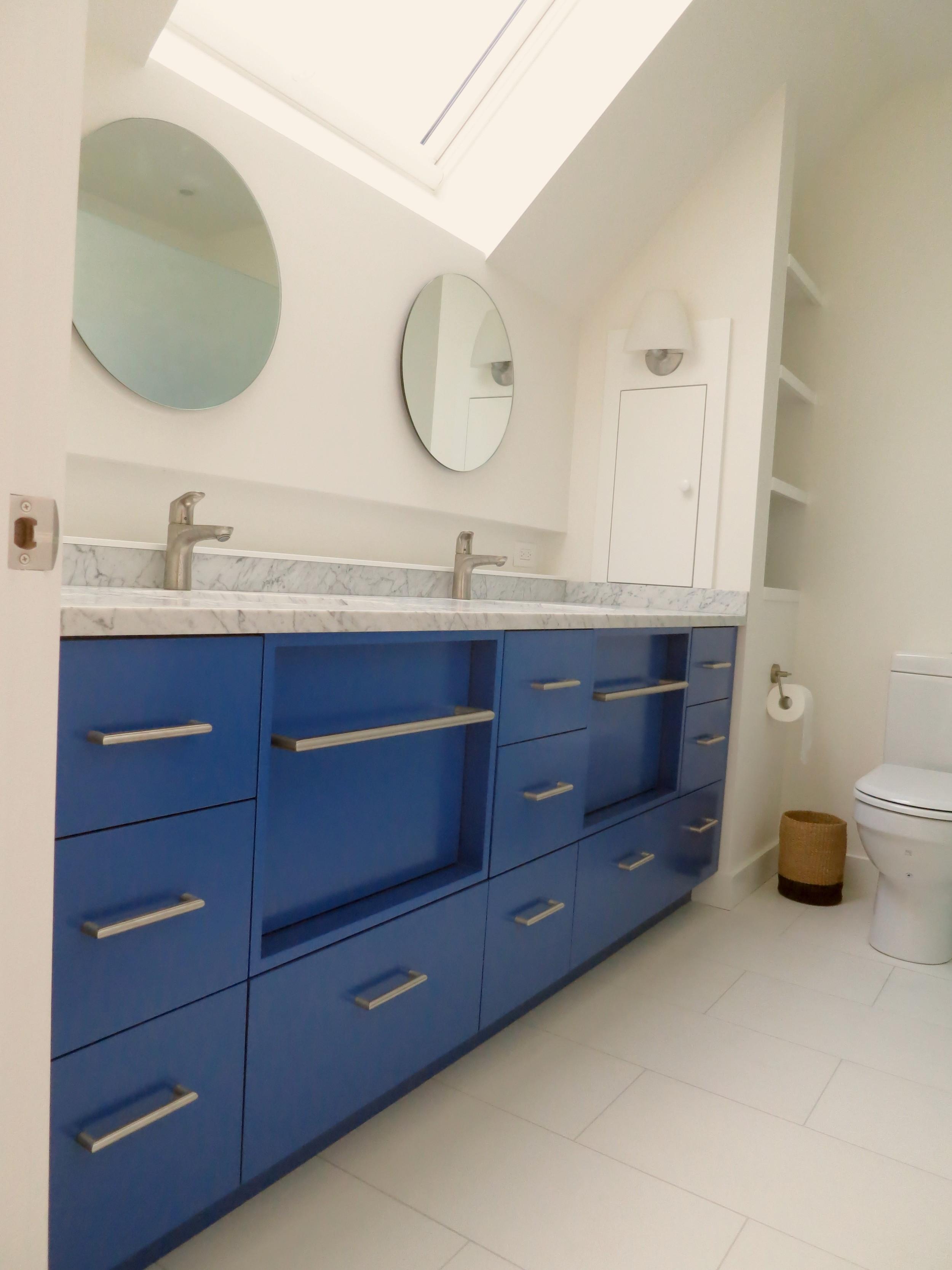 adjusted master bath doorway view2.jpg