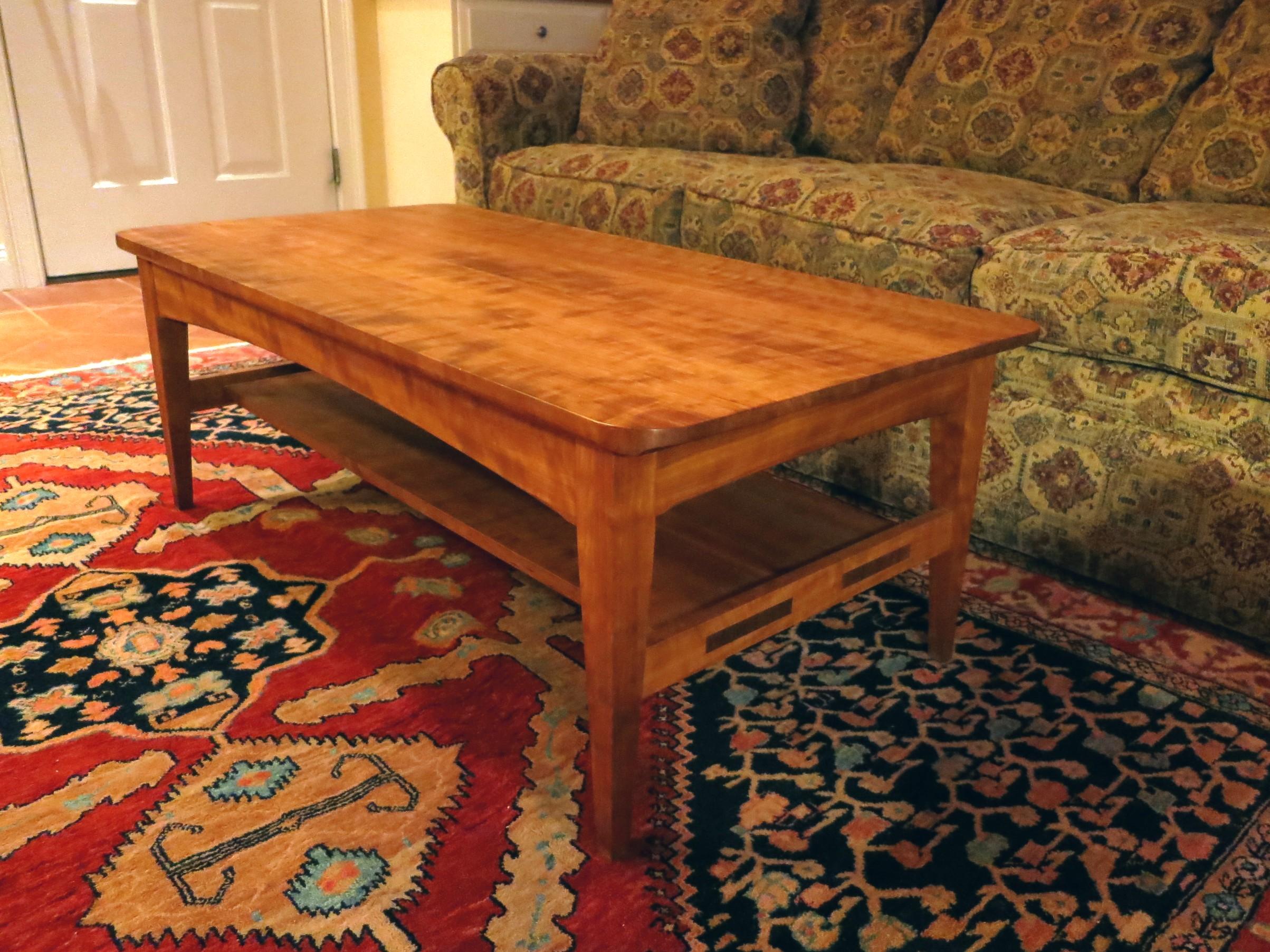 new hayes table1.JPG