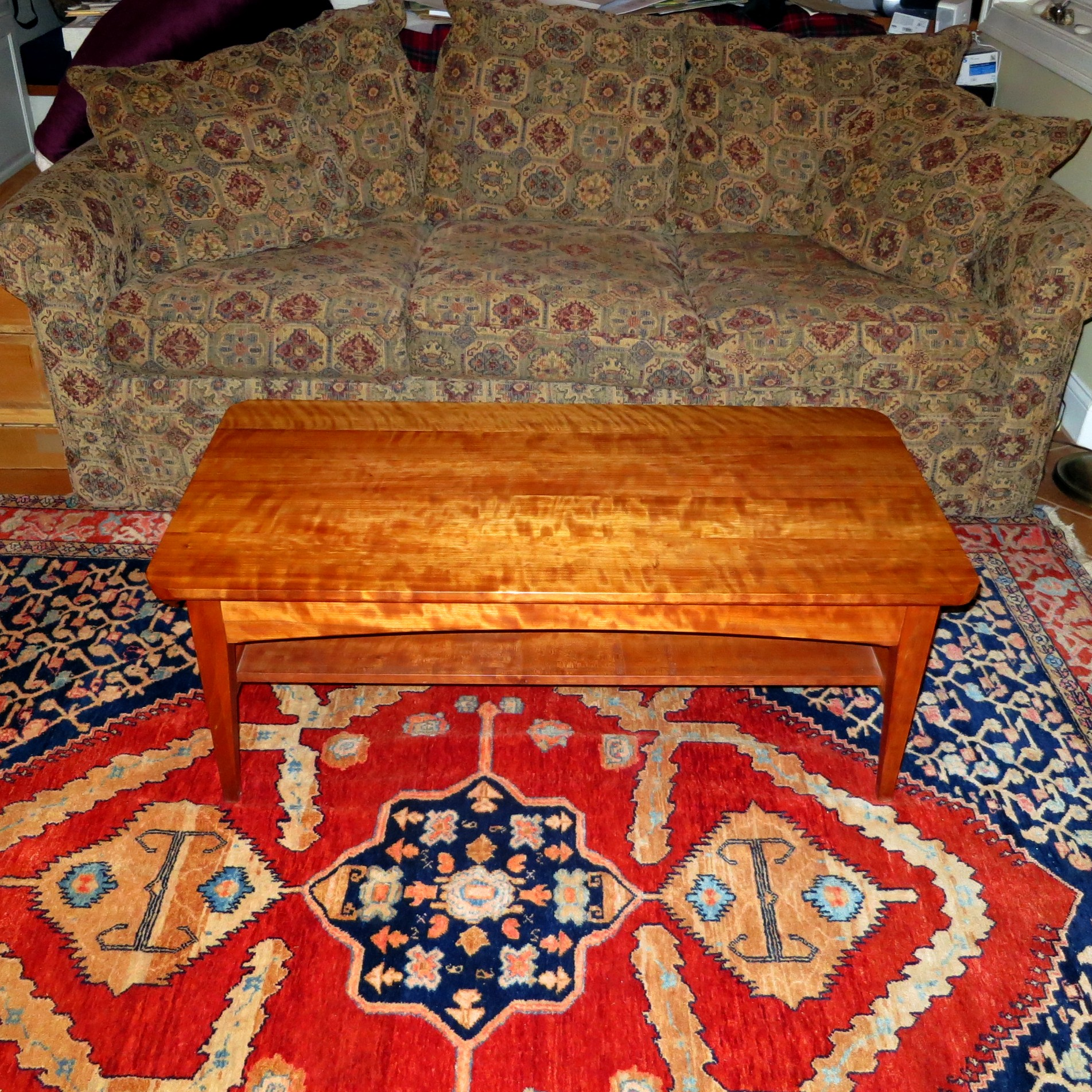 adjusted curly cherry table 1.JPG