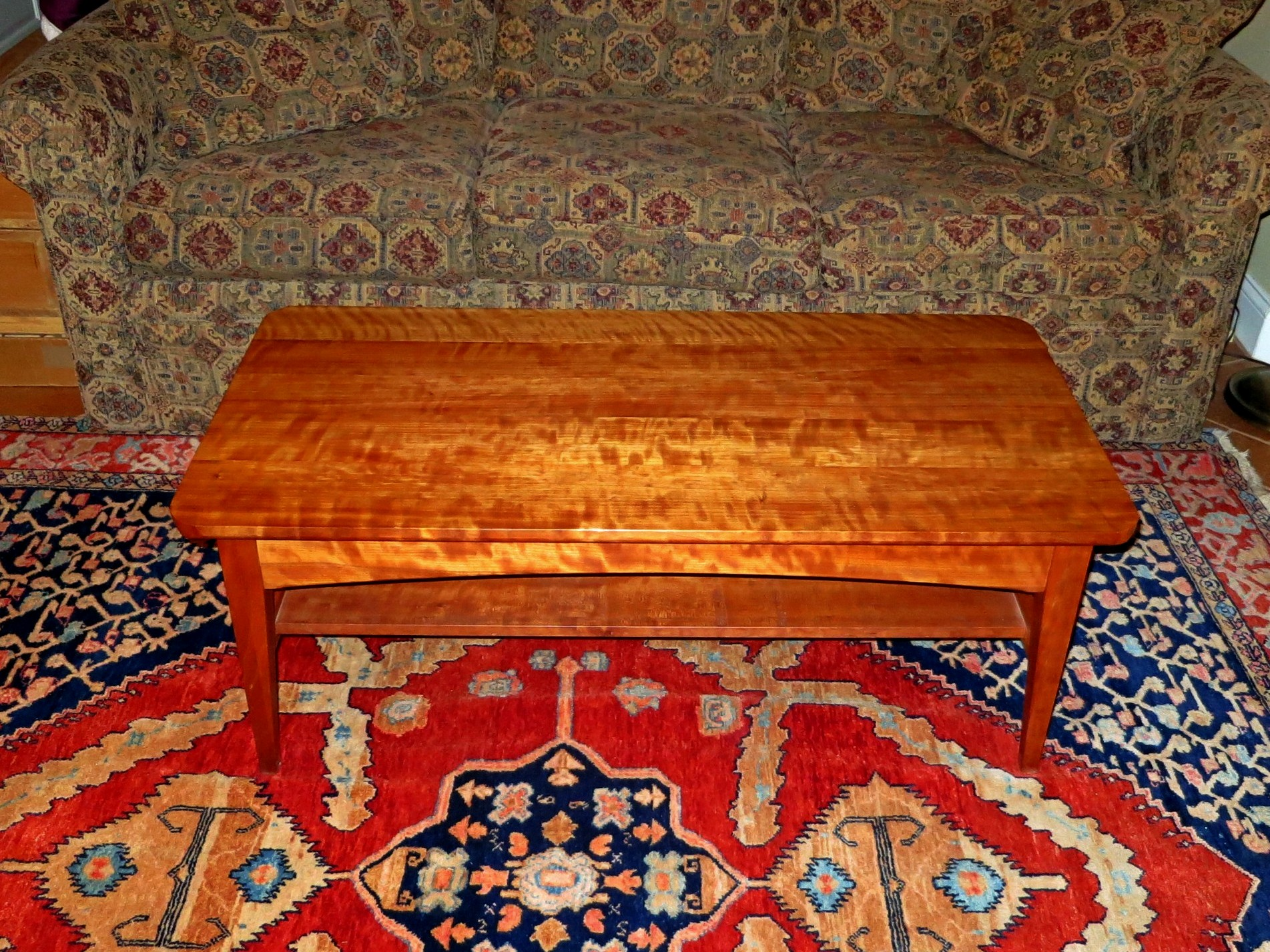 adjusted curly cherry table 3.JPG