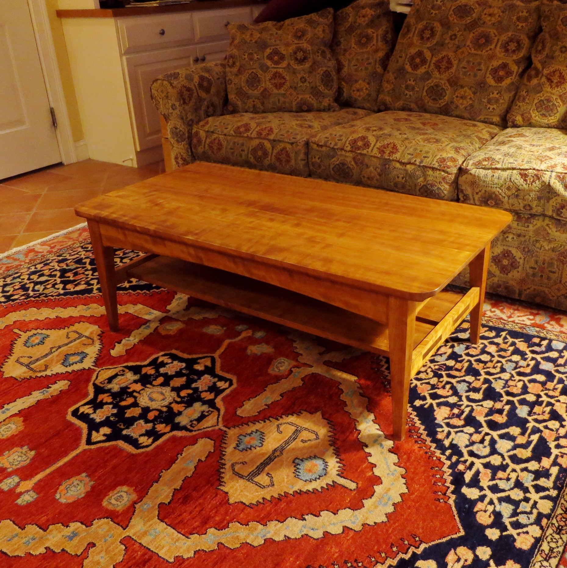 adjusted curly cherry table 2.JPG
