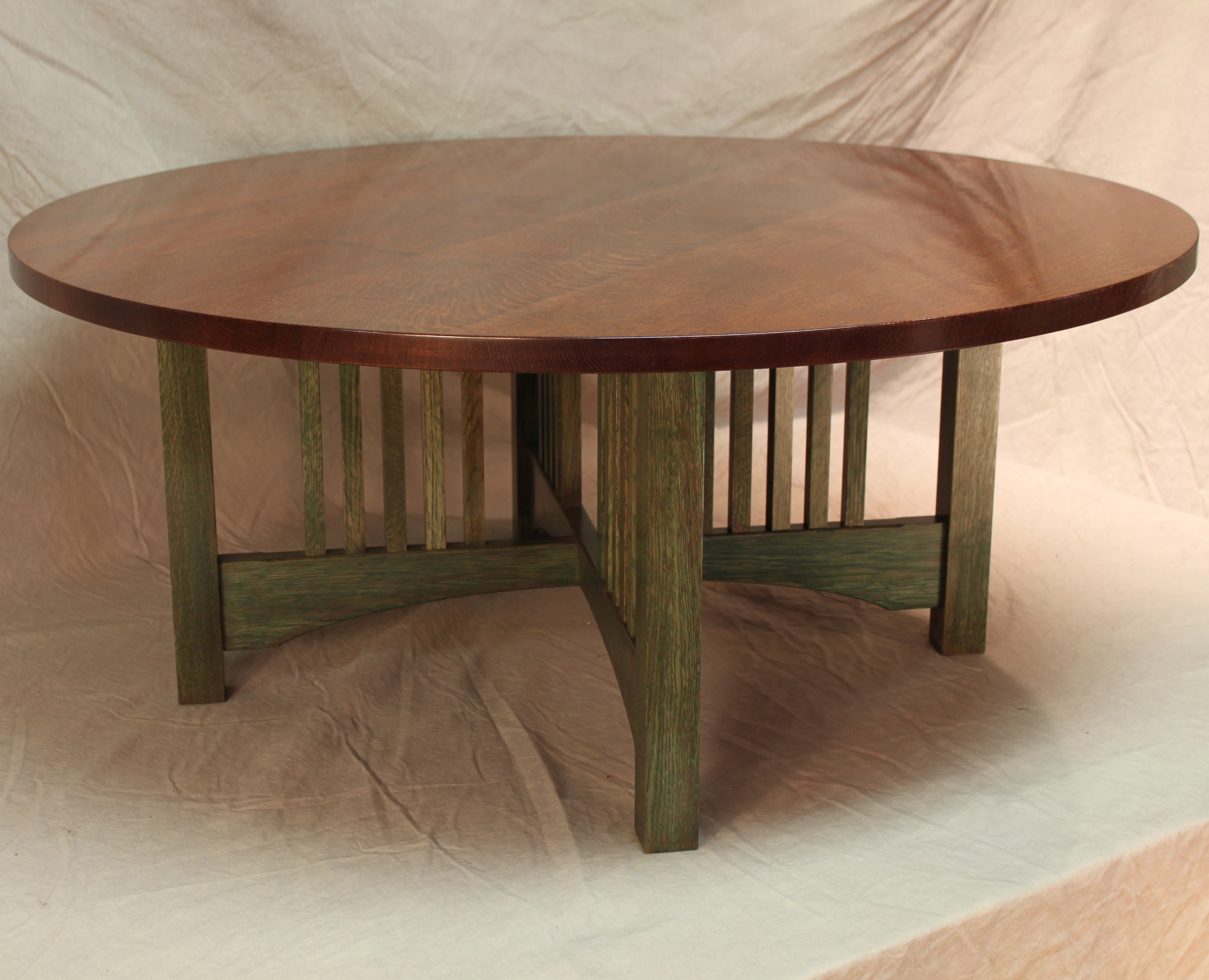 cropped oak.JPG