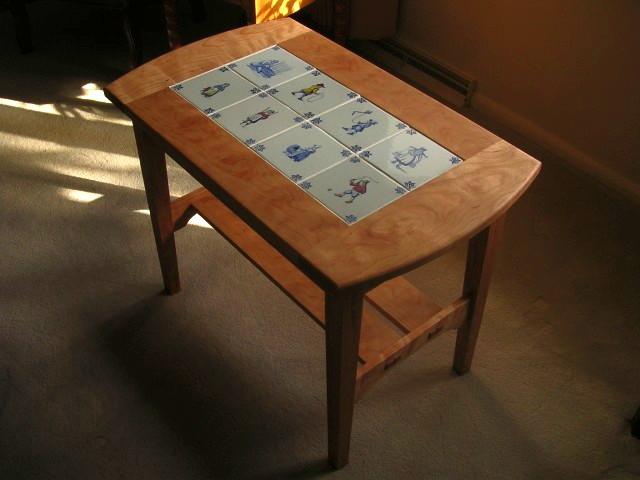 adjusted tile table.jpg