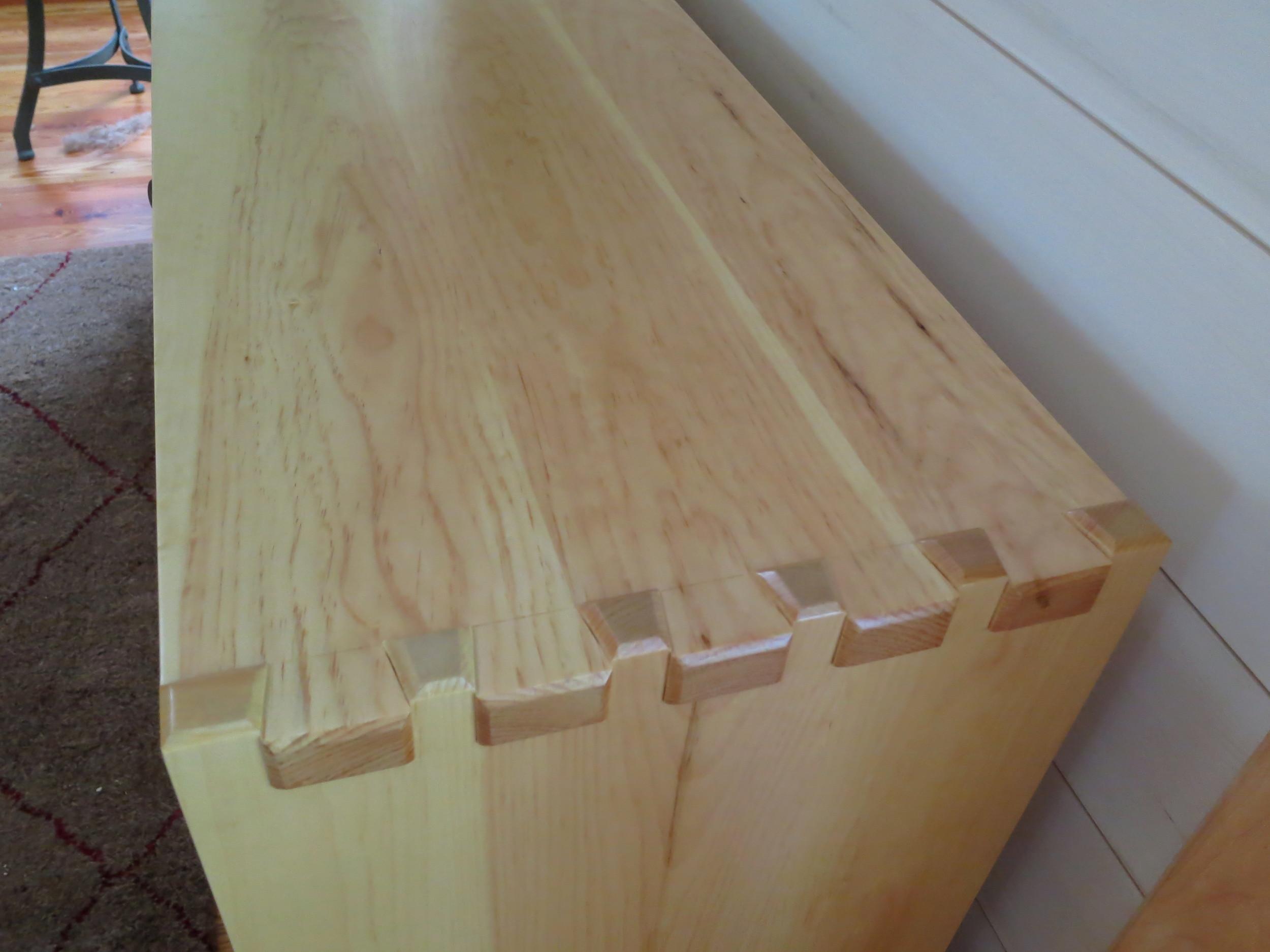 pine console 2 .jpg