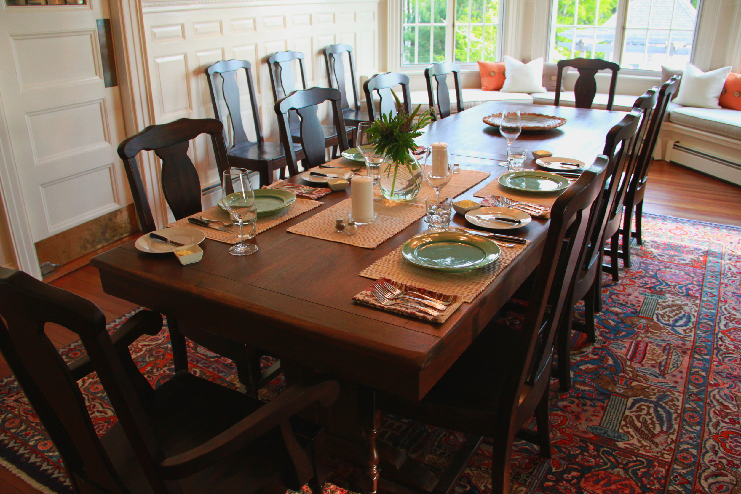 table set 3.jpg
