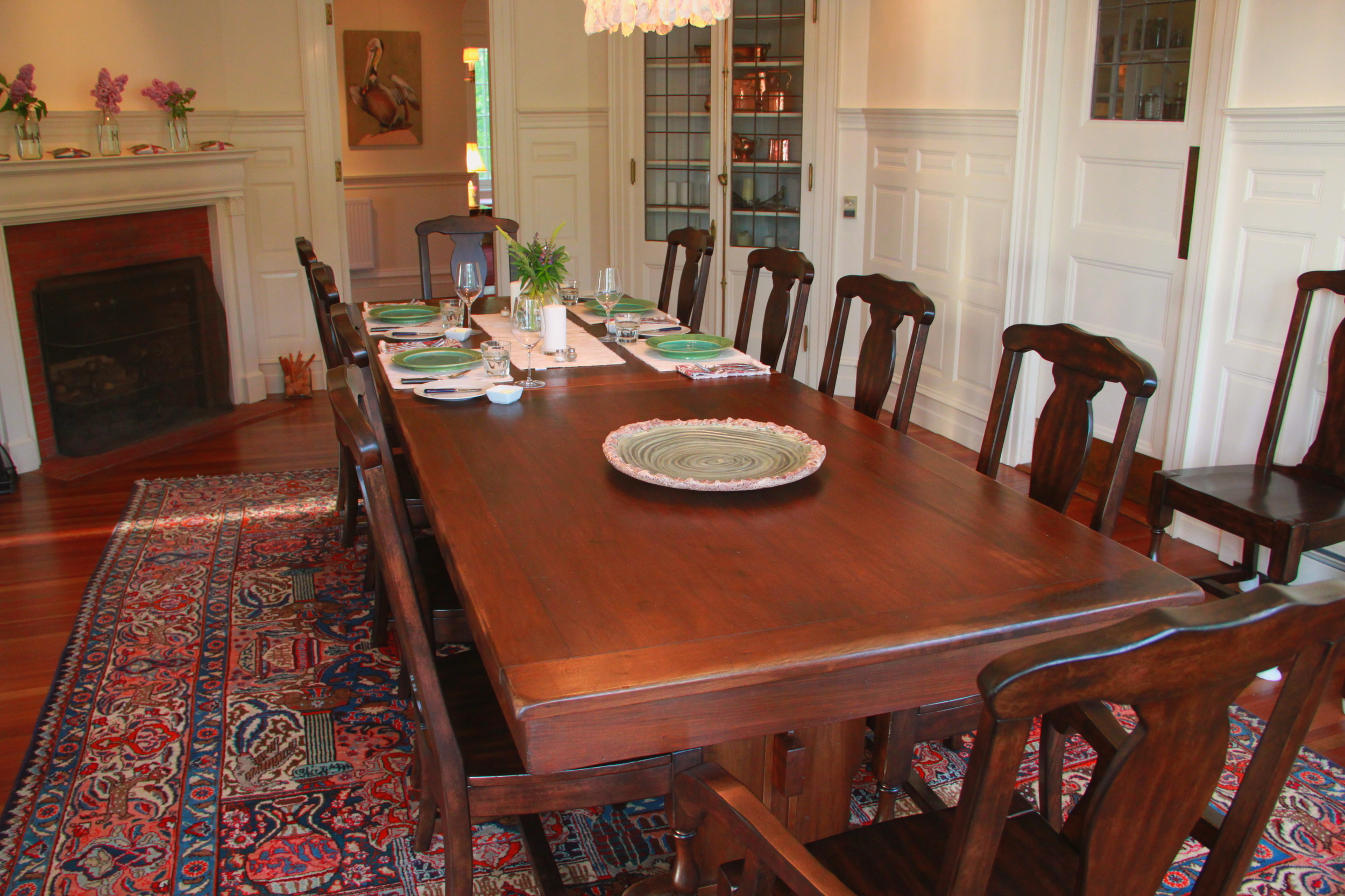 table set 4.jpg