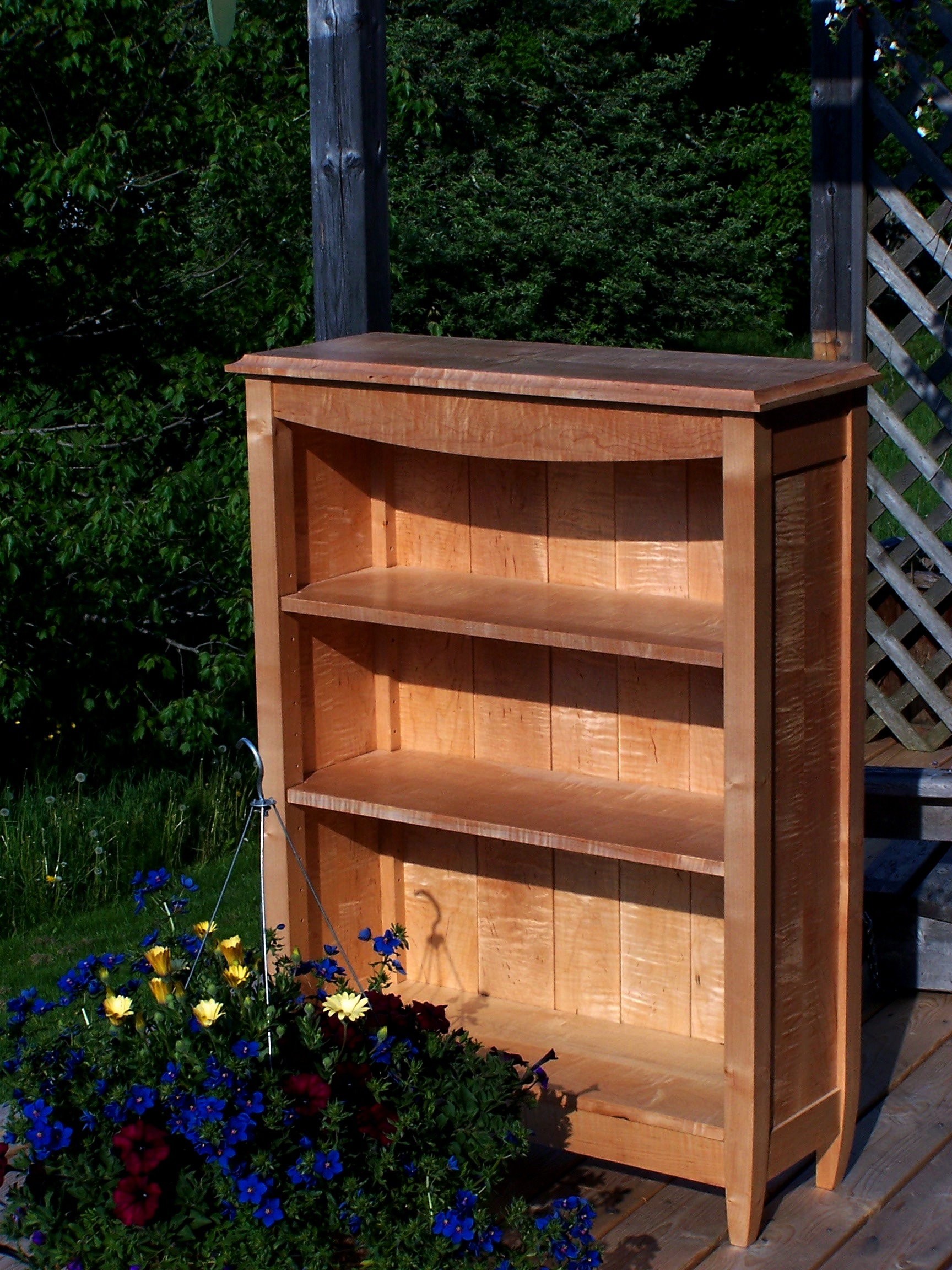 adjusted tiger maple bookcase4.jpg