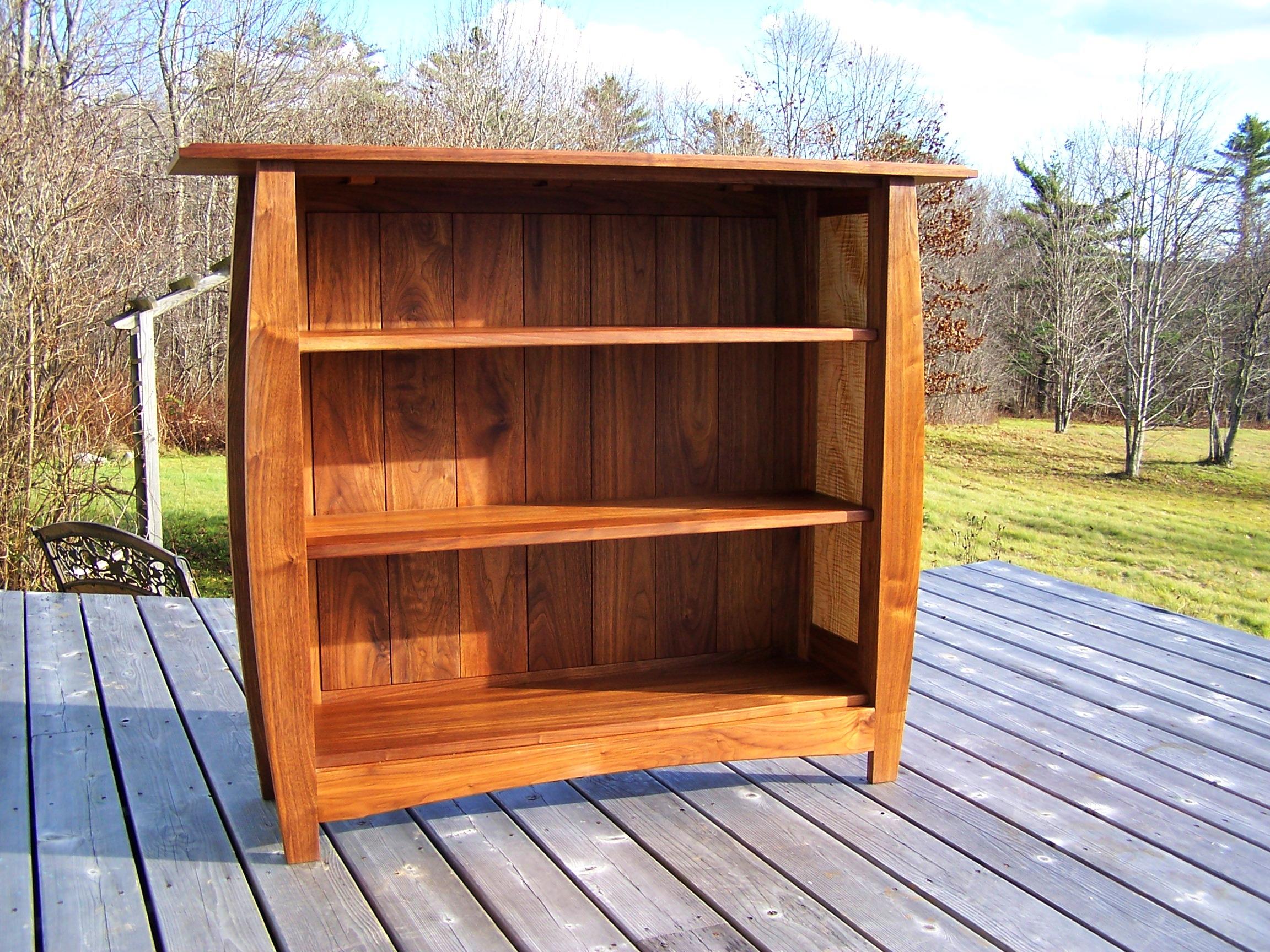 adjusted1 walnut cabinet.JPG