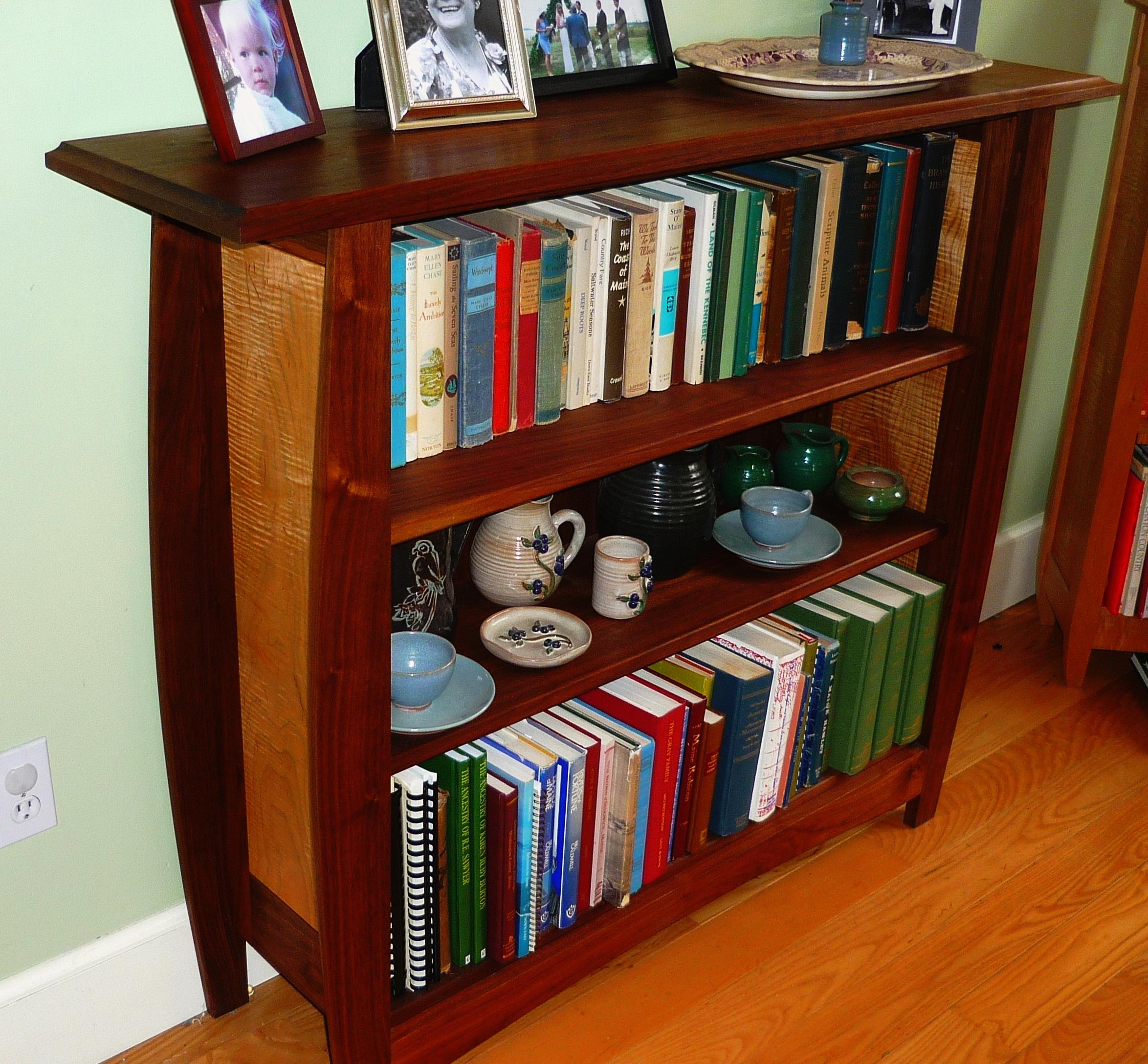 adjusted walnut bookshelf 2.JPG