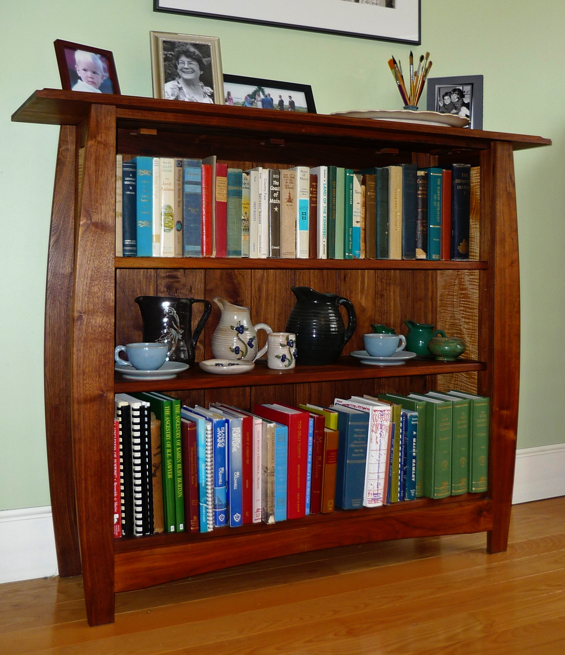 adjusted walnut bookshelf.JPG
