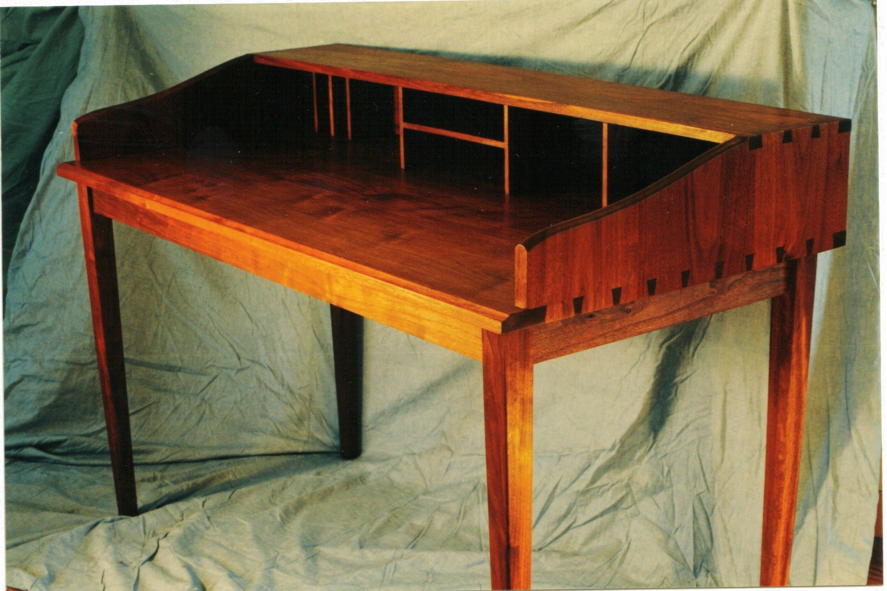 kennebunkport walnut desk 2.jpg