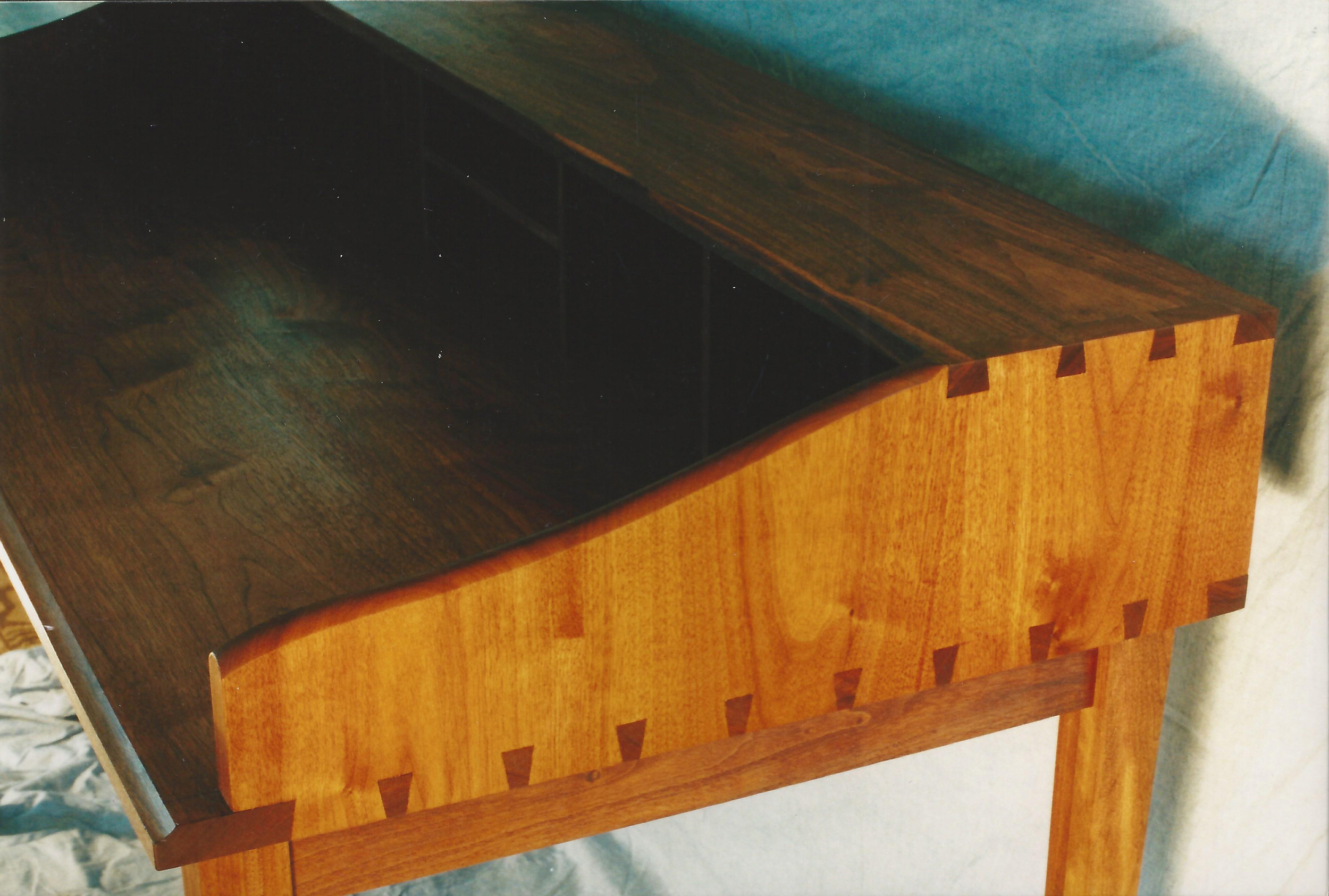 walnut desk2..jpg