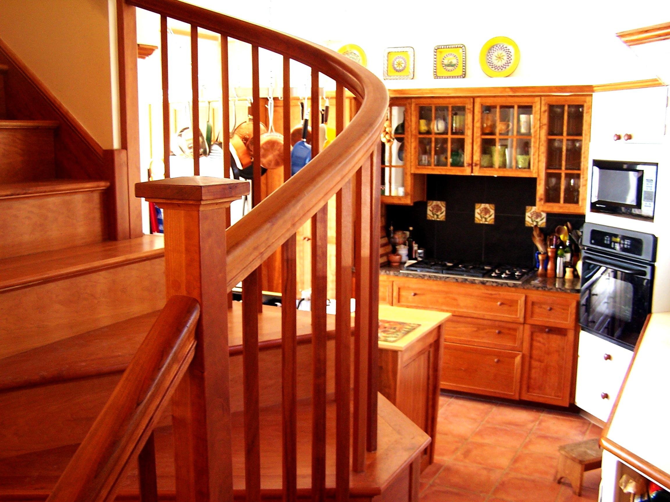 adjusted wang staircase1.JPG