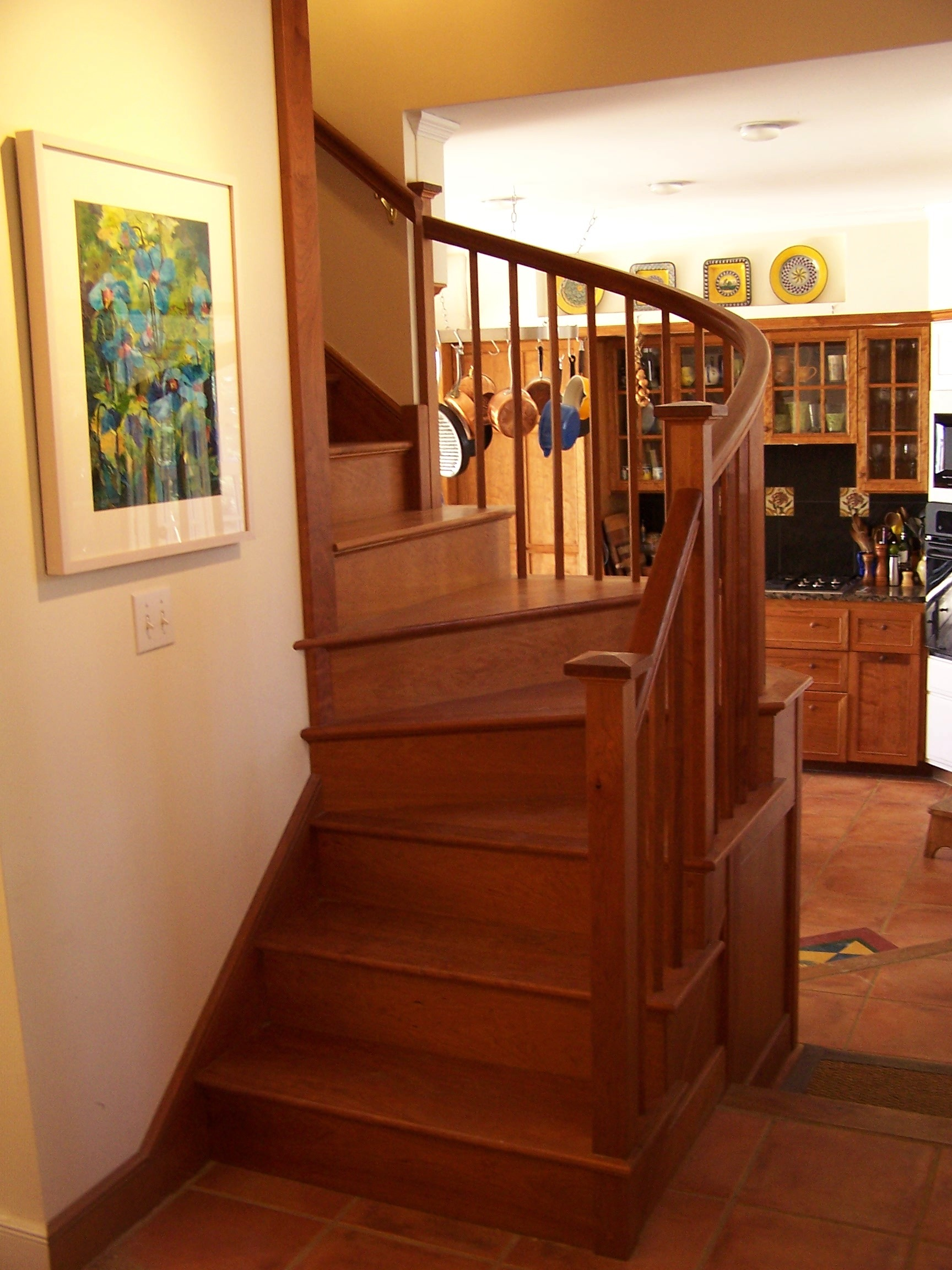 adjusted stairs.JPG