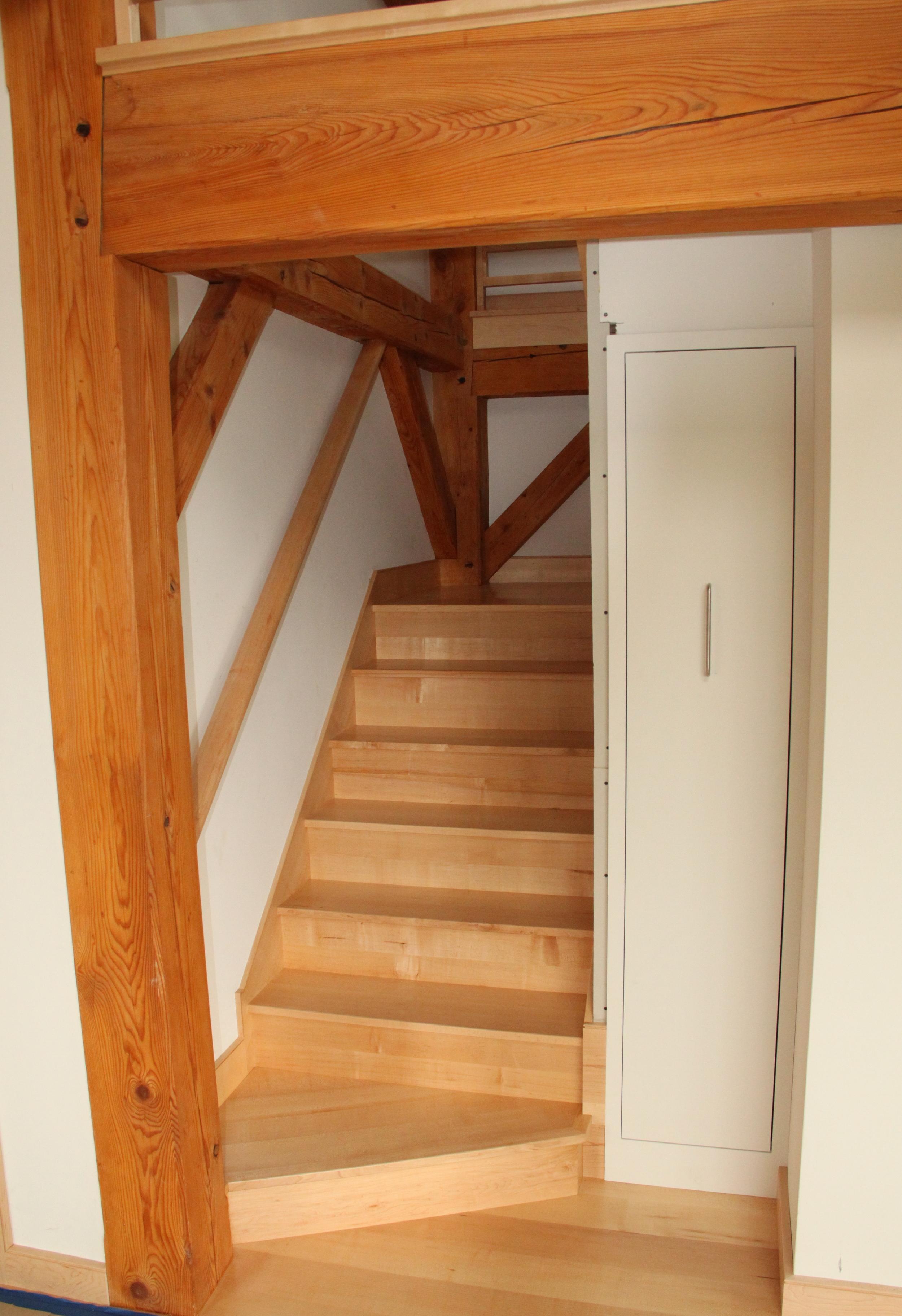 nice stair shot.JPG
