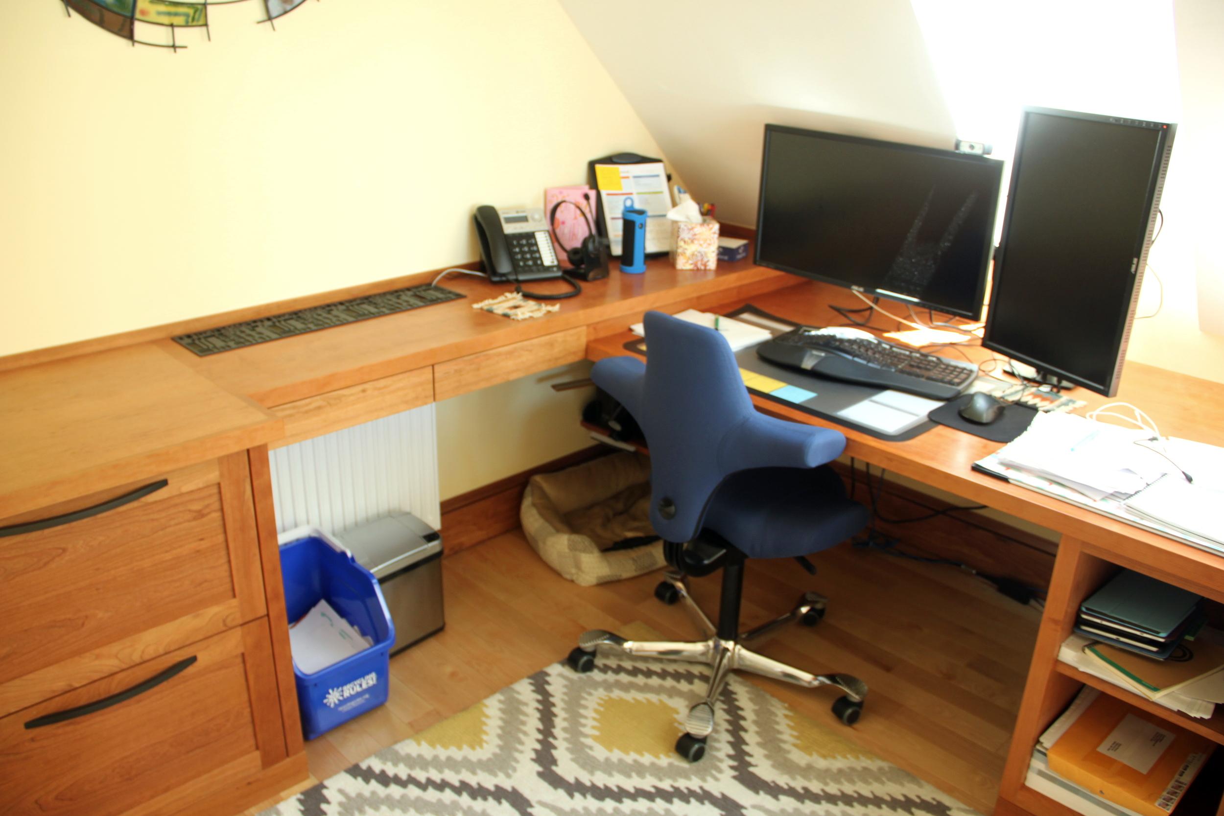 Cherry office2.jpg