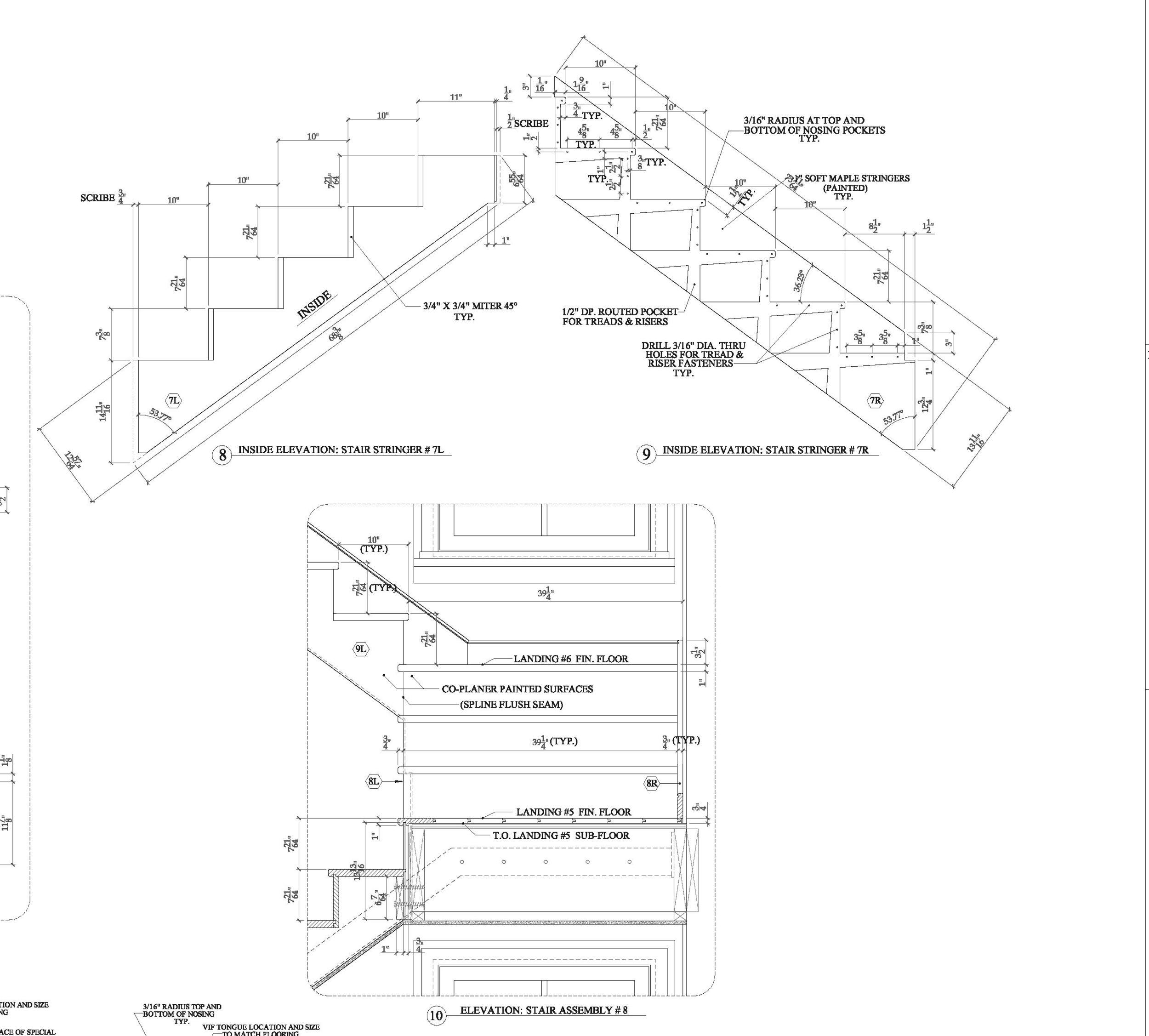 Kerlin 1.08 2nd Floor Stairs 01 24 13.jpg